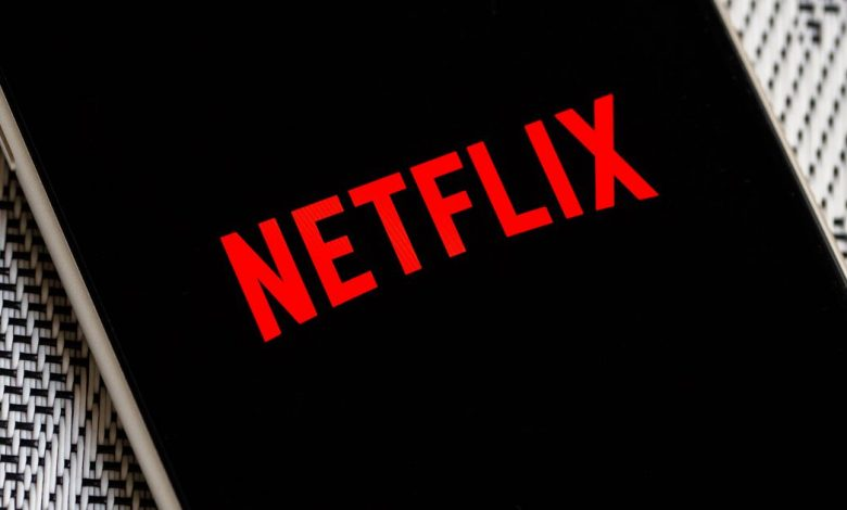 Netflix just made its clearest move yet pursuing VR, gaming