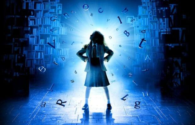 Netflix's 'Matilda' Musical Pauses Production Due to COVID Outbreak