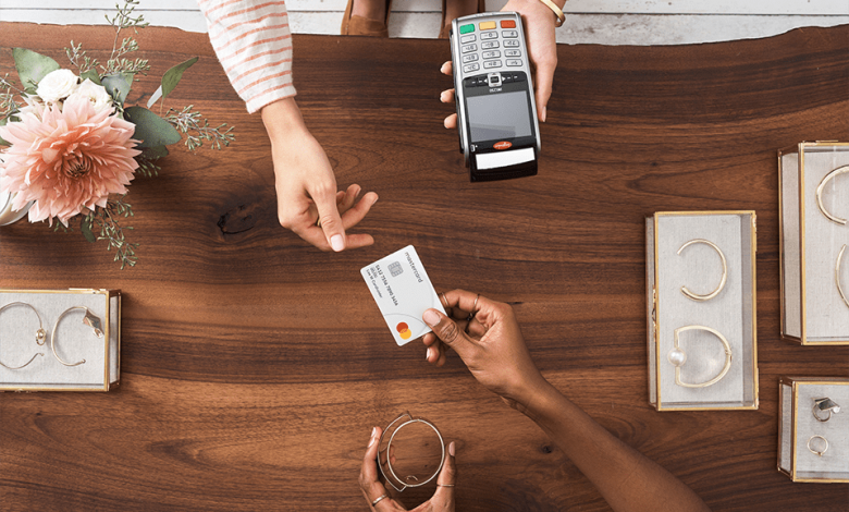 New digital payments spur questions over consumer privacy, security