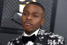 No, DaBaby, HIV will not 'make you die in 2 to 3 weeks.' Here's the truth.
