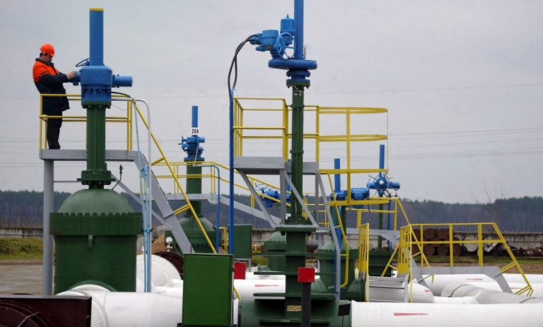 OPEC+ seeks agreement on oil production policy