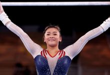 Olympic gymnastics live updates -- Suni Lee, MyKayla Skinner and Jade Carey compete in event finals