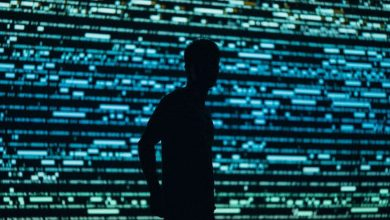 Pegasus and the threat of cyberweapons in the age of smartphones