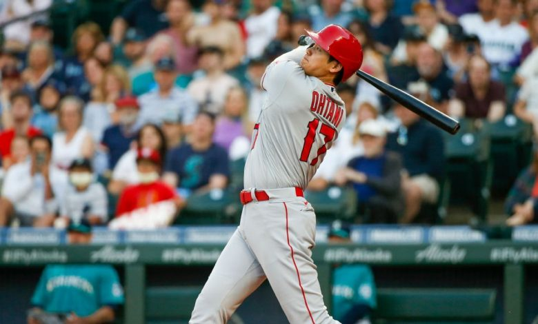 Predictions, updates and takeaways - Everything you need for the MLB All-Star Home Run Derby at Coors Field
