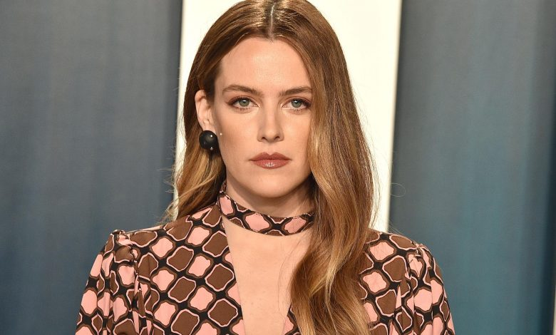 Riley Keough calls brother Ben Keough's death by suicide 'debilitating'