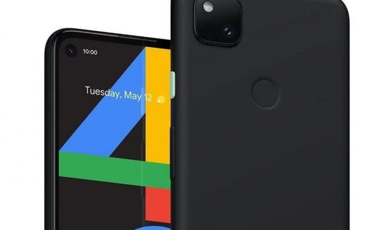 Score a Google Pixel 4 for $380 today