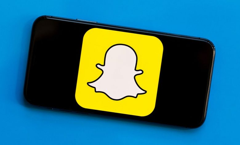 Snapchat experiencing global service disruption