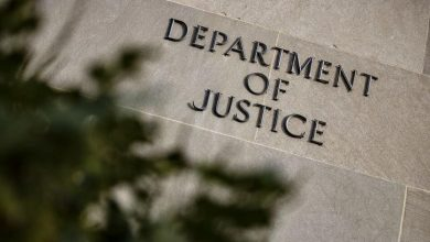SolarWinds hackers nailed federal prosecutors' offices, Department of Justice says
