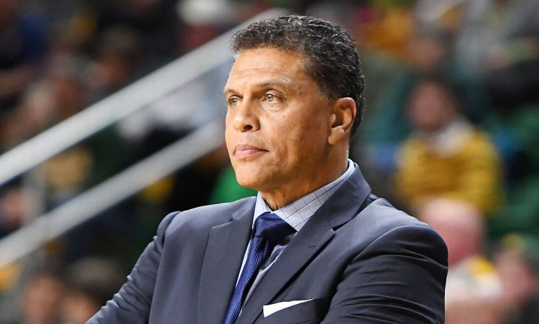 Sources -- Bethune-Cookman to hire ex-NBA star Reggie Theus as head men's basketball coach, AD