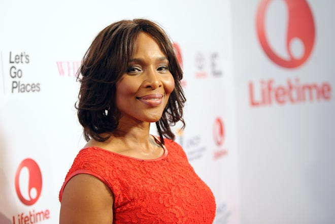"""Suzzanne Douglas, an actress known for her roles in """"The Parent 'Hood"""" and """"When They See Us,"""" has died. She was 64."""