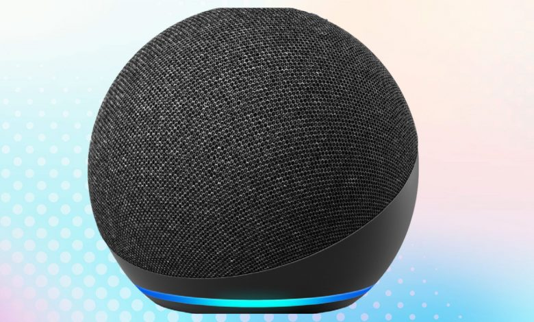 Target's deal on Echo speakers is better than Amazon's