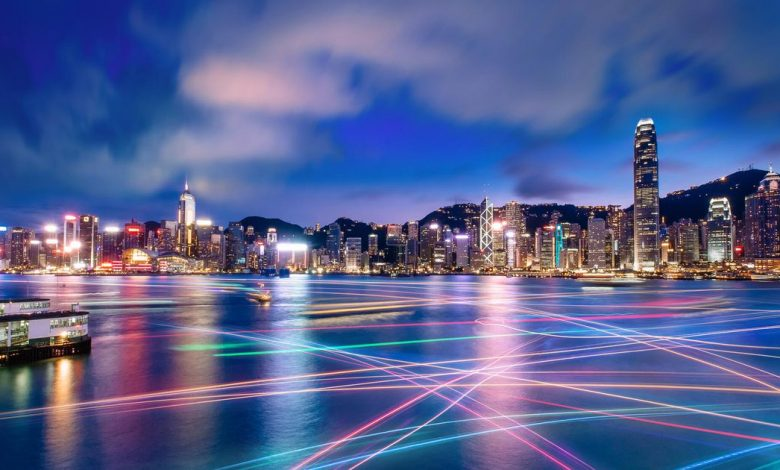 Tech giants threaten to leave Hong Kong over proposed anti-doxxing law