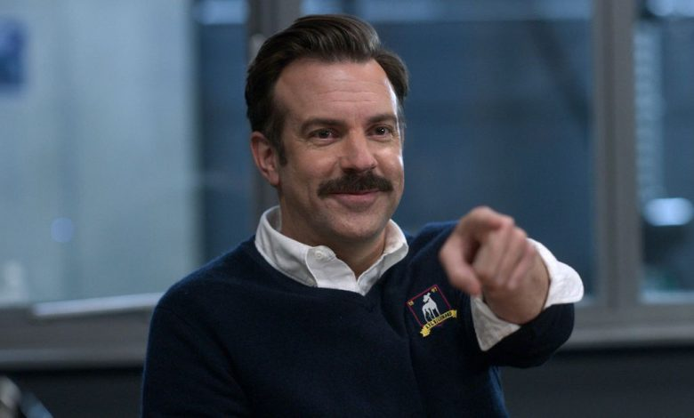 Ted Lasso season 2: Everything to know to watch the Apple TV Plus show