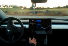 Tesla 'Full Self-Driving' subscription launches, but some owners are peeved
