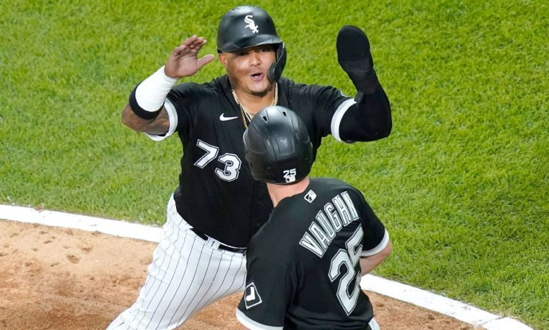 The Chicago White Sox's complicated coexistence with Tony La Russa