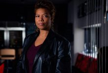 'The Equalizer,' 'Queen Sugar,' 'The Underground Railroad' honored by Black critics group