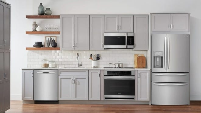 These are the best appliance deals for the 4th of July.