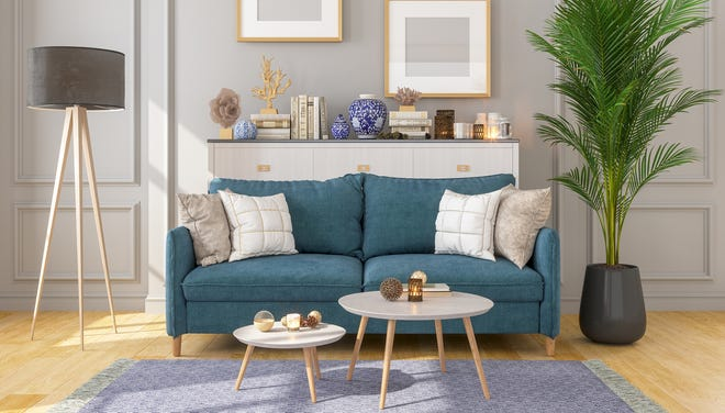The best furniture deals from every 4th of July sale out there.