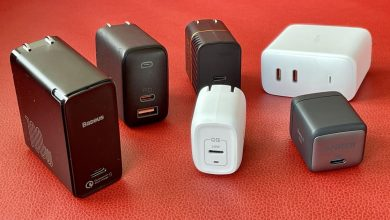 The best iPhone 12 fast chargers starting at just $12