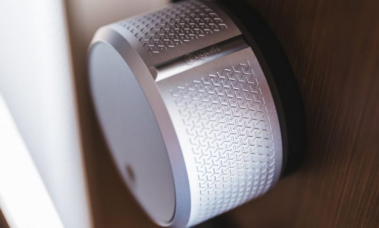 The best smart locks for 2021: August, Yale, Schlage and more