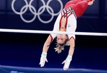 The easy way to end female Olympians' never-ending dress code debate
