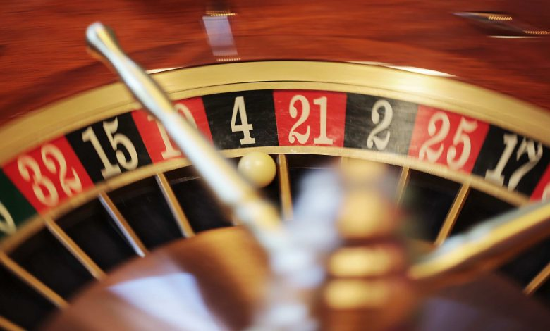 The new treaty that could transform Germany's gambling industry