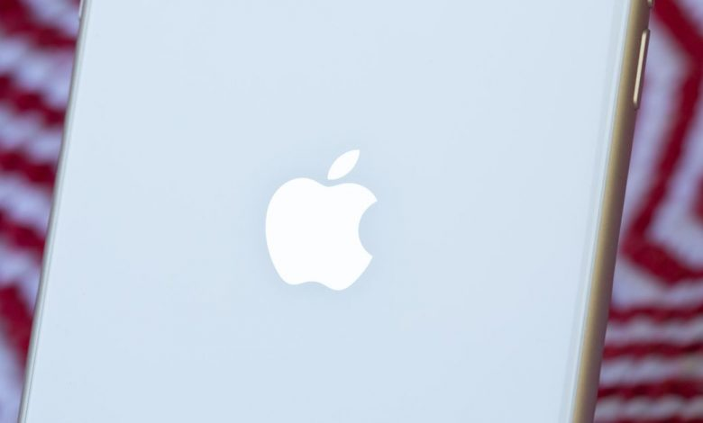 The rumored September Apple event could be all virtual (again)