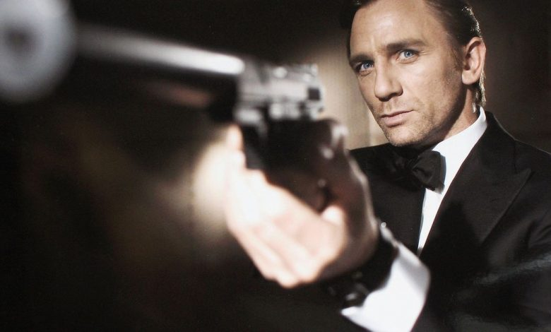This James Bond movie is the one you should watch first. Here's why