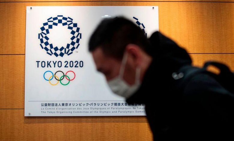 Tokyo Olympics: Which Olympic athletes have tested positive for COVID-19?