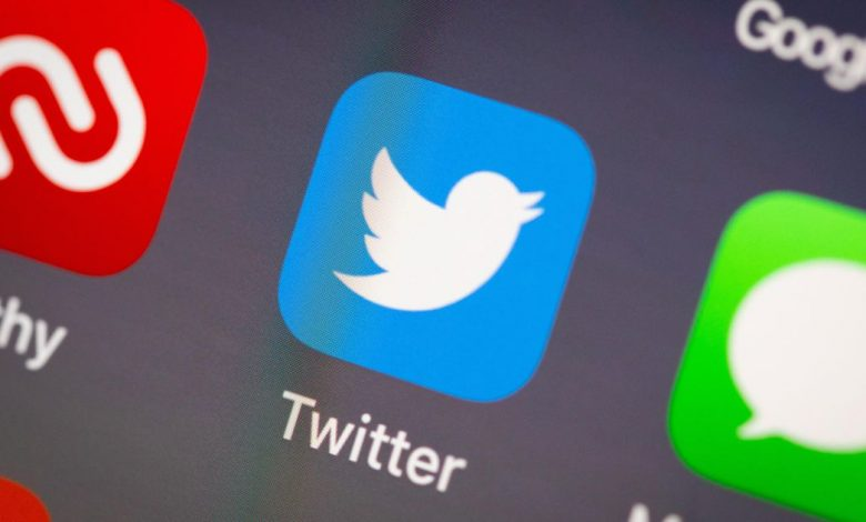 Twitter offers bug bounty to spot AI bias so it can fix its algorithms