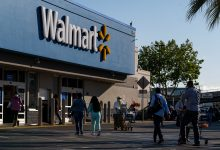 Walmart to sell e-commerce technology to smaller retailers