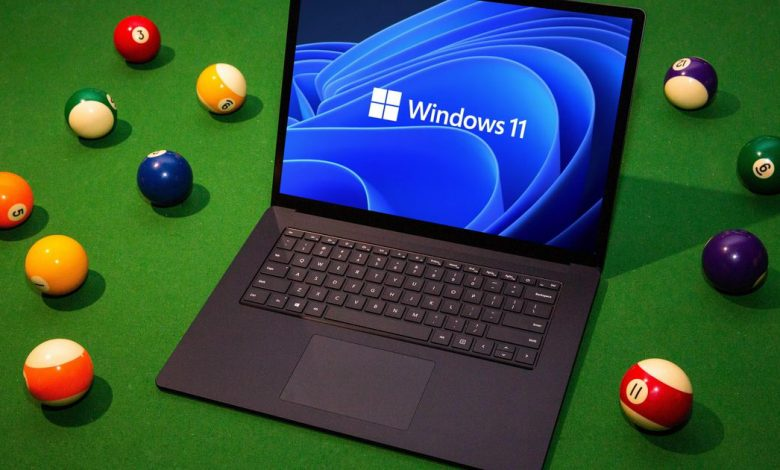 Windows 11 release date sounds like it'll be sooner than we first thought