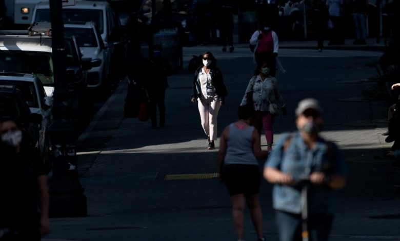 Women are missing out on workers' newfound bargaining power