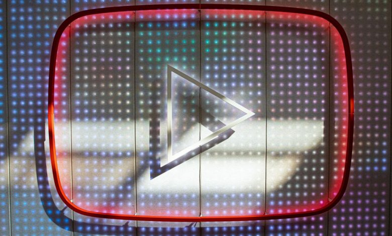 YouTube recommendations serve up most videos viewers wish they'd never seen, study says