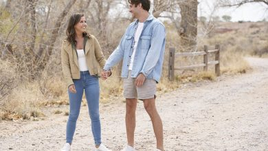 'Bachelorette' Katie Thurston insinuates Greg Grippo was gaslighting her. Here's what that means.