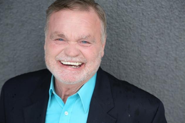 'Pet Sematary' Prequel Casts Double Hand Amputee John W. Lawson (EXCLUSIVE)
