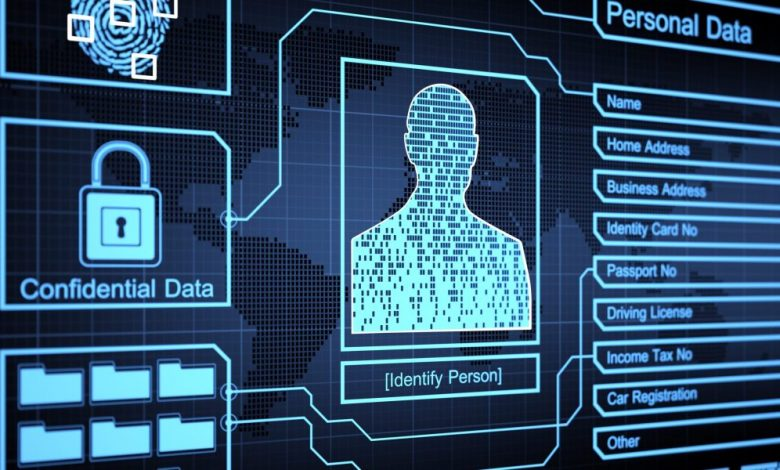 A third of executives admit to unethical data collection, KPMG survey finds