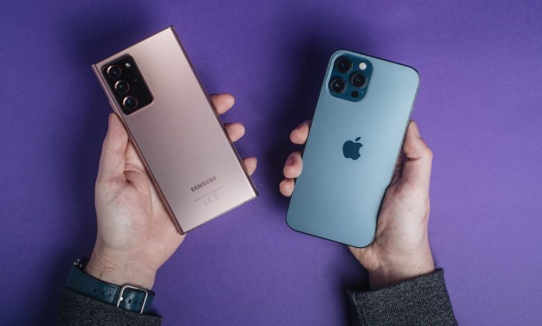 Best Android phones to buy in 2021