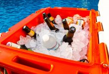 Best coolers of 2021: Cabela, Igloo, Yeti, Coleman and more