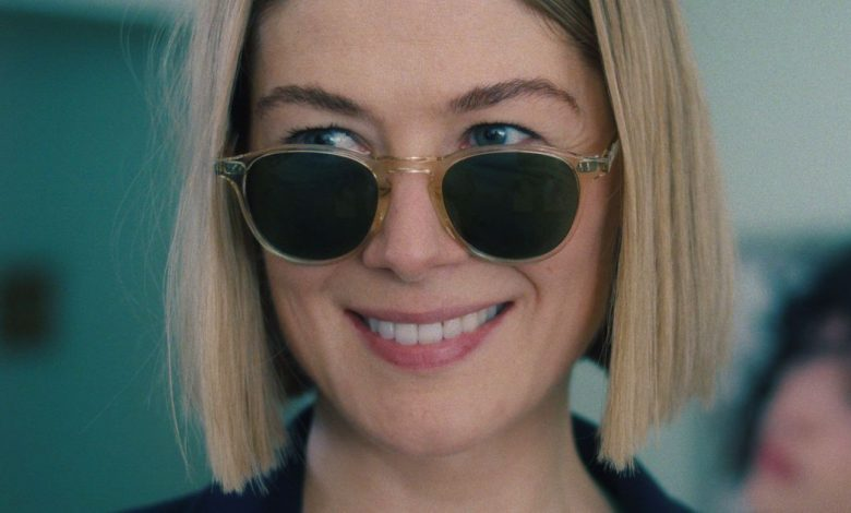 Best movies 2021: I Care a Lot, Nomadland, A Quiet Place Part 2, more