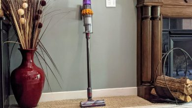 Best vacuum cleaners for 2021