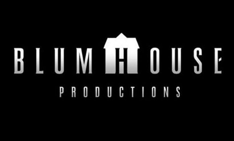 Blumhouse Mandating Vaccinations For Full-Time Employees And Across Film & TV Productions