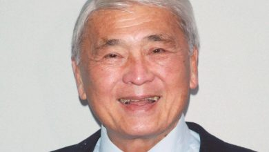 Broadway Actor Alvin Ing Dies of Breakthrough COVID-19 Complications at Age 89