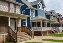 Buying a foreclosed home: Where to search, how to buy and what to watch out for