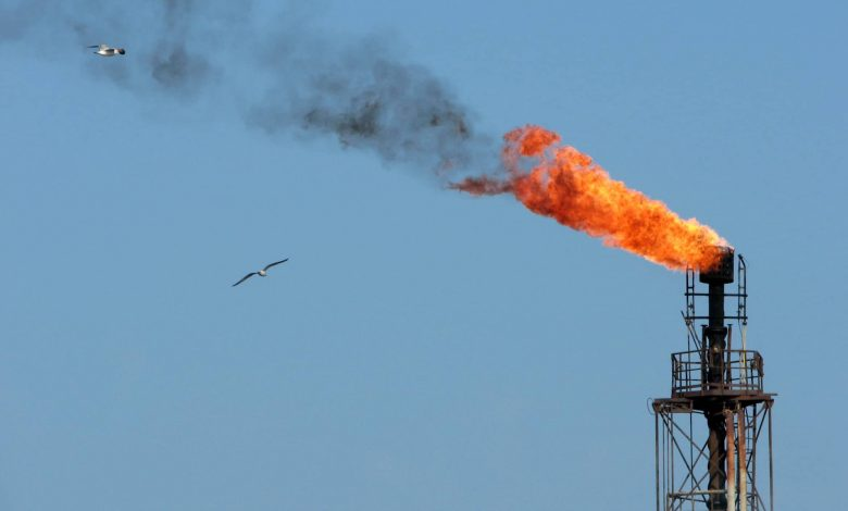 CATF calls for EU wide solution to methane problem in Romania