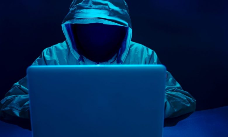 Can we handle the truth about cybersecurity?