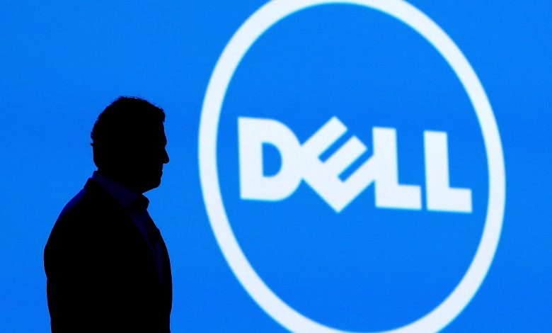 Dell, Peloton, Workday & more