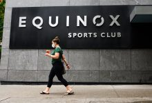 Equinox, SoulCycle to require proof of vaccination starting September
