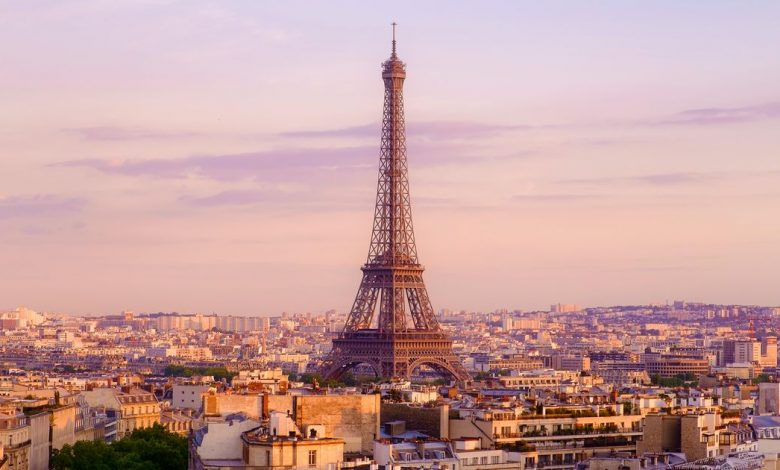 European travel in summer 2021: What you should know