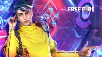 MP govt acts against online game firm 'Free Fire' after